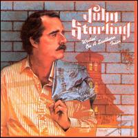 Waitin' on a Southern Train - John Starling