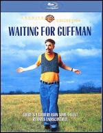 Waiting for Guffman [Blu-ray]