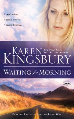 Waiting for Morning - Kingsbury, Karen