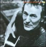 Waiting for You - Gordon Lightfoot