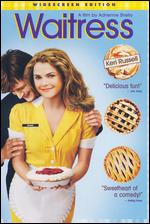 Waitress [WS] - Adrienne Shelly
