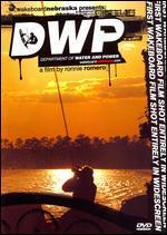 Wake Board Nebraska: Department of Water and Power