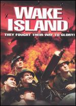 Wake Island - John Farrow