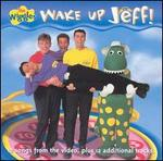 Wake up Jeff!