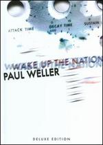 Wake Up the Nation [Deluxe Edition]