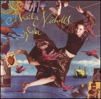 Wake - Sheila Nicholls