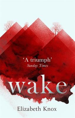 Wake - Knox, Elizabeth