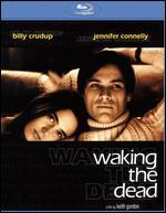 Waking the Dead [Blu-ray]