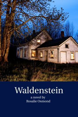 Waldenstein - Osmond, Rosalie
