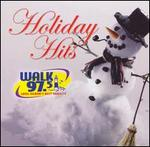 WALK 97.5: Long Island's Best Variety