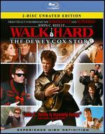 Walk Hard: The Dewey Cox Story [Blu-ray]