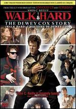 Walk Hard: The Dewey Cox Story [French]