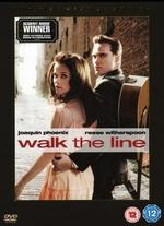 Walk the Line [Special Edition] - James Mangold