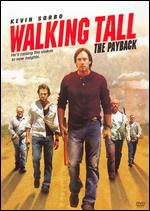 Walking Tall: The Payback - Tripp Reed