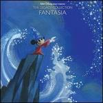 Walt Disney Records: The Legacy Collection - Fantasia