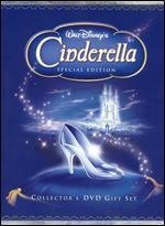 Walt Disney's Cinderella [Special Edition]