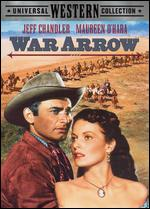 War Arrow - George Sherman