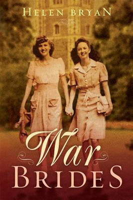 War Brides - Bryan, Helen
