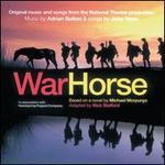 War Horse [Original London Cast Recording]