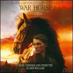 War Horse [Original Motion Picture Soundtrack]