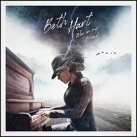 War in My Mind [Light Blue Vinyl] - Beth Hart