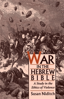 war violence the hebrew bible The aesthetics of violence in the prophets (lhbots 517 new york: t&t clark) 131–52 google scholar chapman, sb 2013 'martial memory, peaceable vision: divine war in the old testament', in thomas, ha, evans, j, copan, p ( eds), holy war in the bible: christian morality and an old testament problem.