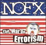 War on Errorism