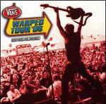 Warped Tour: 2006 Compilation