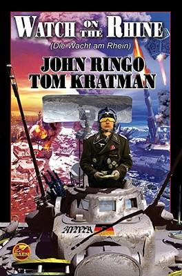 Watch on the Rhine - Ringo, John