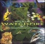 Watchfire [Relix]