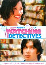Watching the Detectives - Paul Soter