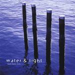 Water and Light