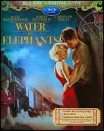 Water for Elephants [2 Discs] [With Digital Copy] [Blu-ray] - Francis Lawrence