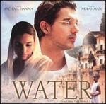 Water [Original Motion Picture Soundtrack]
