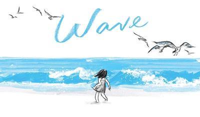 Wave - Lee, Suzy