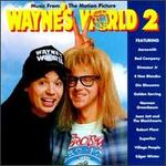 Wayne's World 2 [Music from the Motion Picture]