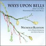 Ways upon Bells