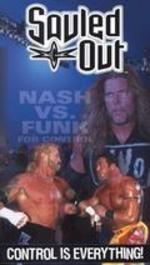 WCW: Souled Out 2000