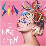 We Are Born [Bonus Track]