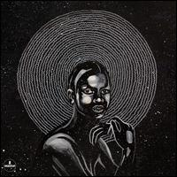 We Are Sent Here by History - Shabaka & the Ancestors