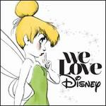 We Love Disney [2015]