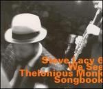 We See: Thelonious Monk Songbook [Bonus Track]