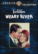 Weary River - Frank Lloyd