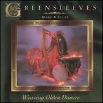 Weaving Olden Dances