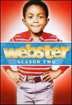 Webster: Season 02 -