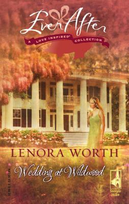 Wedding at Wildwood - Worth, Lenora