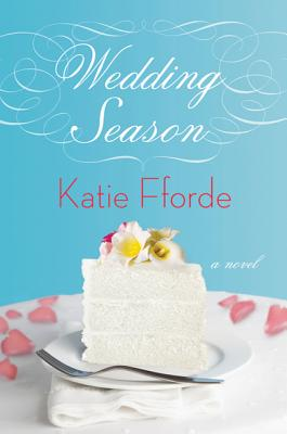 Wedding Season - Fforde, Katie