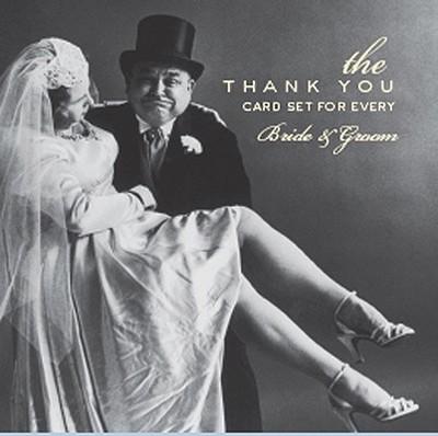 Wedding Set Notecards - New Holland (Editor)