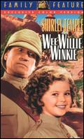 Wee Willie Winkie - John Ford