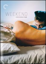 Weekend [Criterion Collection] - Andrew Haigh